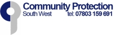 1community-protection-sw