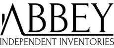 Abbey-Independent-Inventories-logo