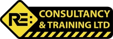 a1-RE-consultancy-training